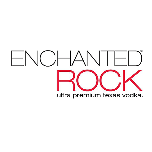 Enchanted Rock Vodka | Rebecca Creek Distillery