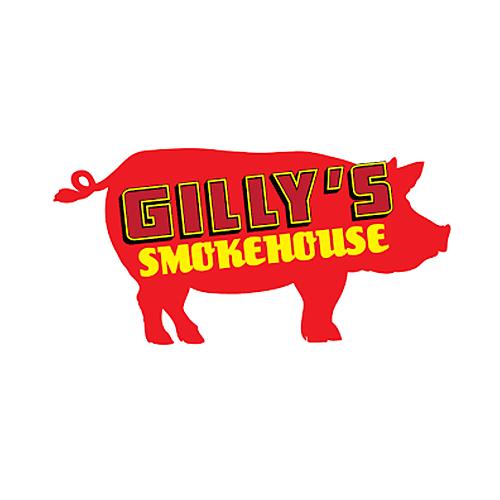 Gilly's Smokehouse