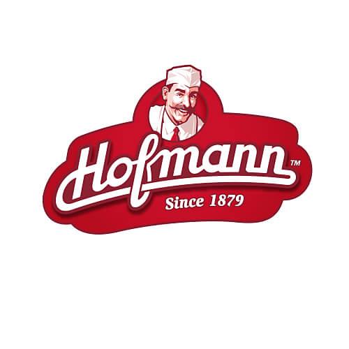 Hofmann Sausage Company