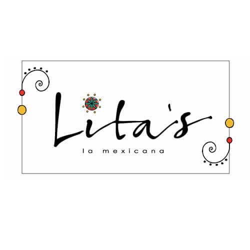 Lita's La Mexicana