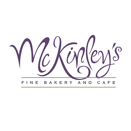 McKinley's Fine Bakery and Cafe