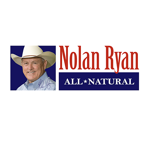 Nolan Ryan All-Natural Beef | Texas