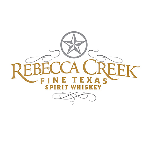 Rebecca Creek Distillery: Premium Texas Whiskey & Vodka